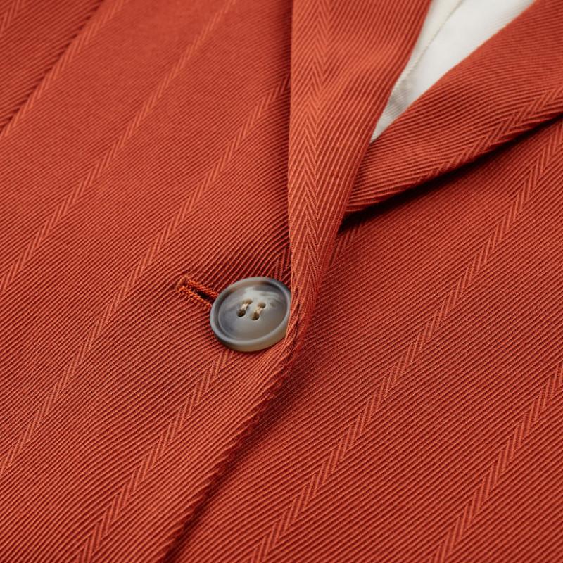 blazer-femme-orange-minimum-5