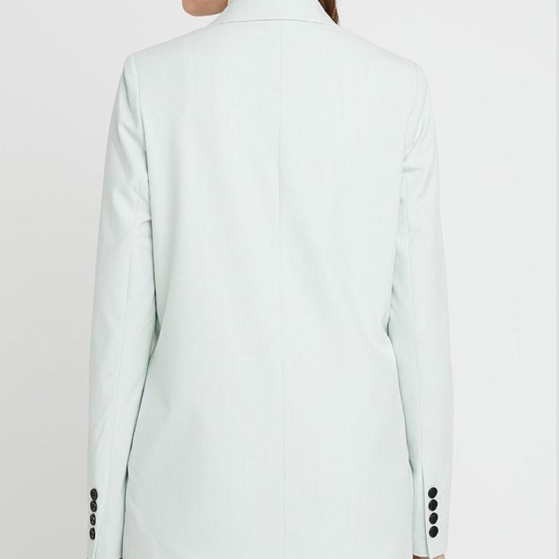 blazer-femme-selected-turquoise-2