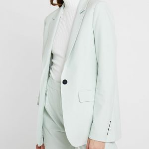blazer-femme-selected-turquoise-3