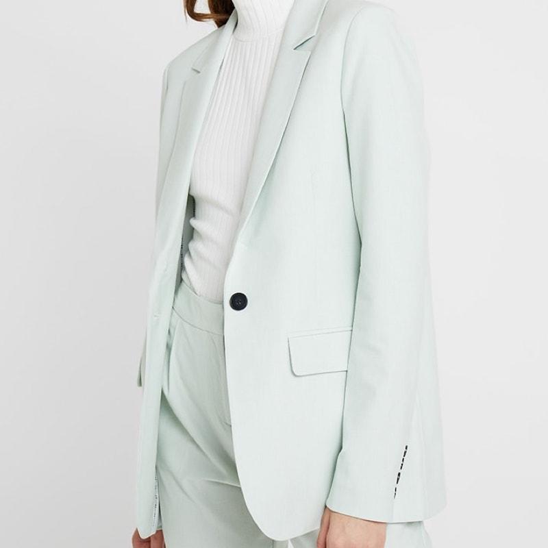 blazer-femme-selected-turquoise-3