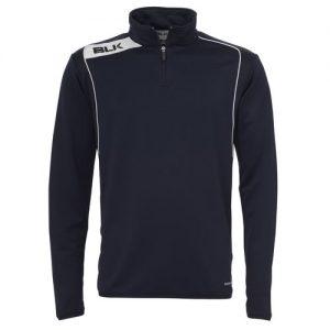 blk-rugby-8-ans-ziptop-bleu-marine-blanc-128-3