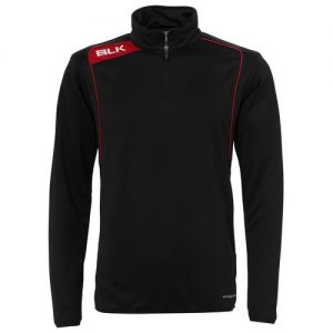 blk-rugby-8-ans-ziptop-noir-rouge-128-1