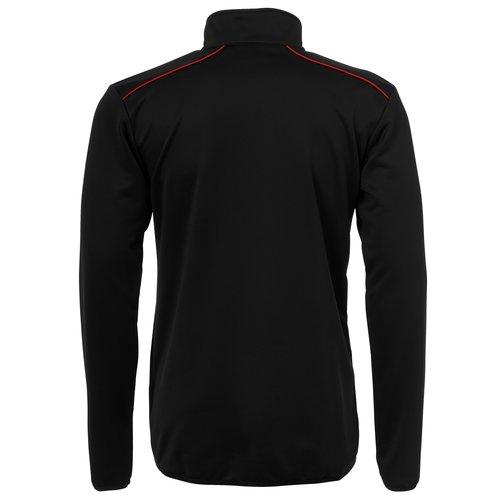 blk-rugby-8-ans-ziptop-noir-rouge-128-2