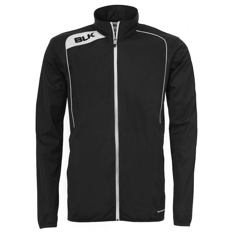 blk-tracksuit-jacket-noir-blanc-enfant-8-ans-1