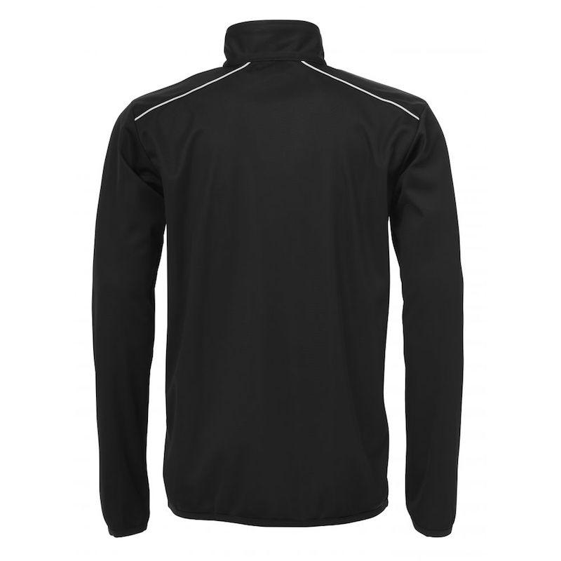 blk-tracksuit-jacket-noir-blanc-enfant-8-ans-2