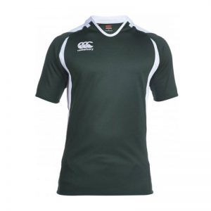 Maillot - Challenge jersey - CANTERBURY enfant 8 ans
