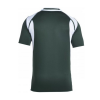 canterbury-challenge-jersey-junior-vert-blanc-enfant-2