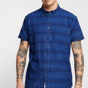 chemise-bleu-minimum-homme-1