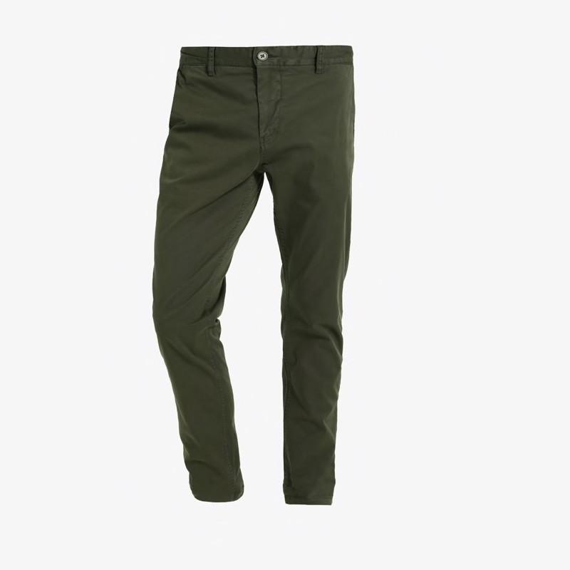 chino-homme-pantalon-marron-kaki-4