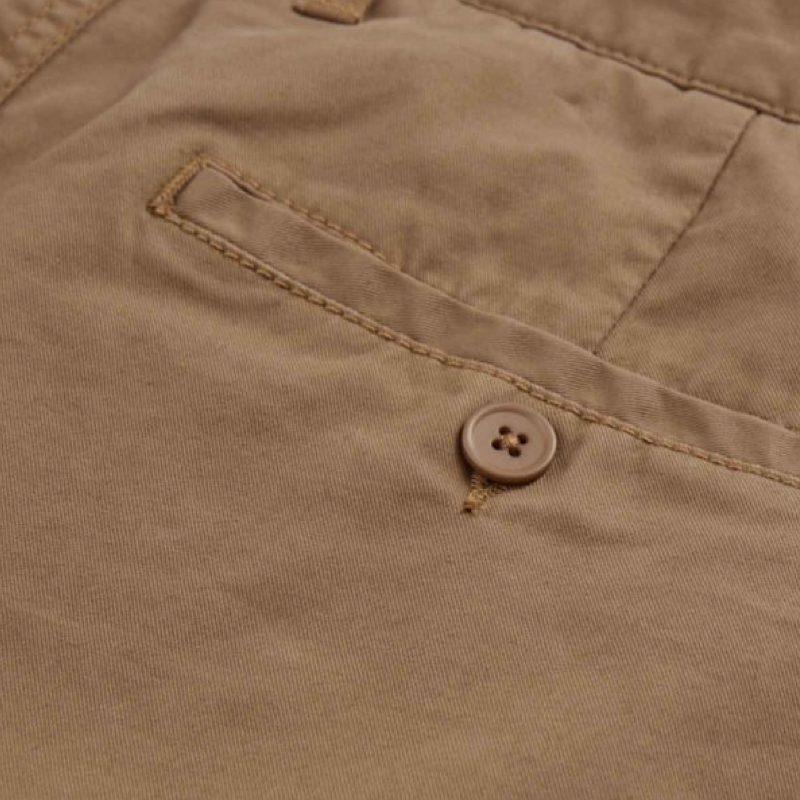 chino-homme-pantalon-marron-kaki-7