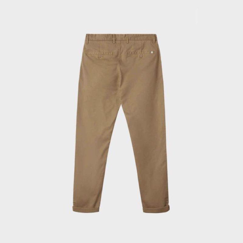 chino-homme-pantalon-marron-kaki-8