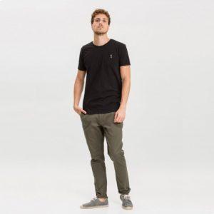 Pantalon - MINIMUM Norton 2.0 Chino Homme