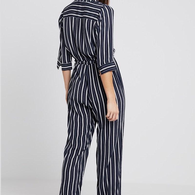 combinaison-femme-minimum-jumpsuit-bleu-1