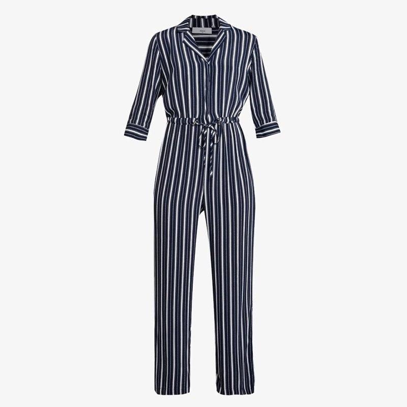combinaison-femme-minimum-jumpsuit-bleu-3