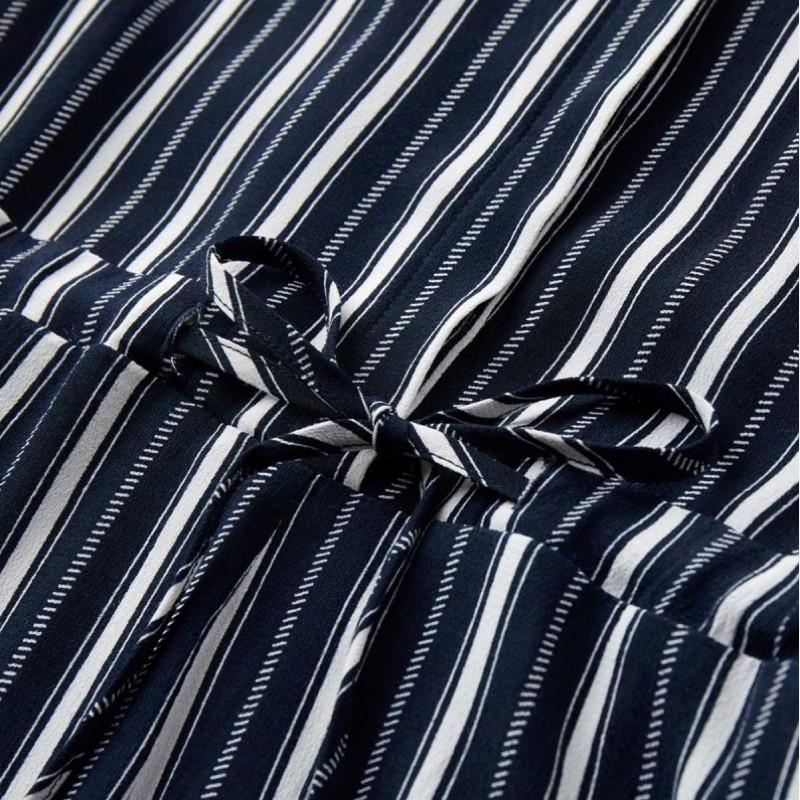 combinaison-femme-minimum-jumpsuit-bleu-4