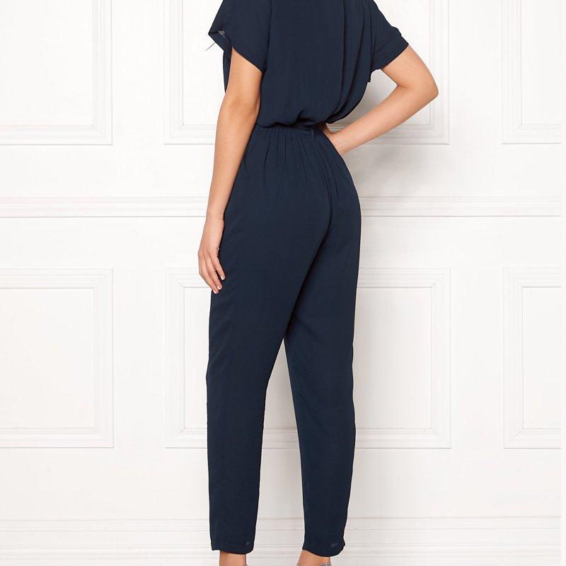 combinaison-selected-femme-bleu-jumpsuit-2