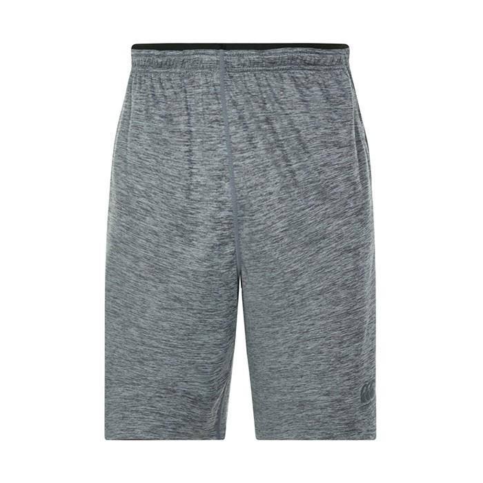e524054_x95_a-short-fitness-canterbury-1