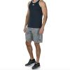 e524054_x95_a-short-fitness-canterbury-3