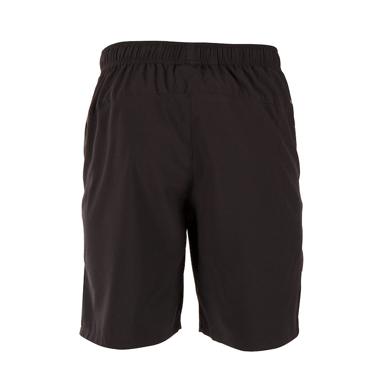 e524138-989-side1-canterbury-short-noir-homme-fitness-sport-3