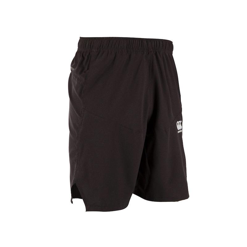 e524138-989-side1-canterbury-short-noir-homme-fitness-sport-4