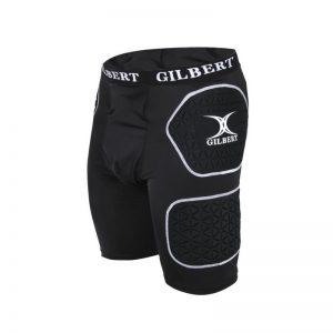 gilbert-short-protection