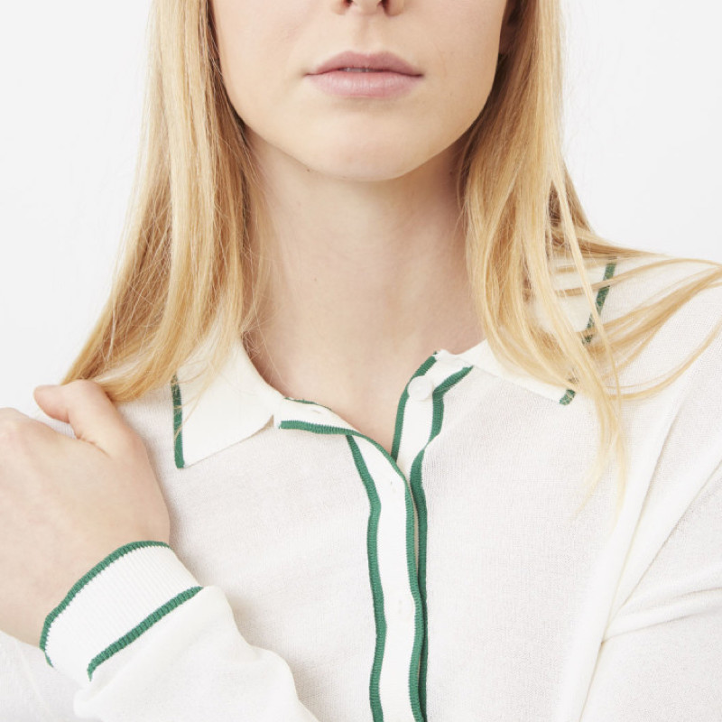 haut-minimum-femme-blanc-vert-1