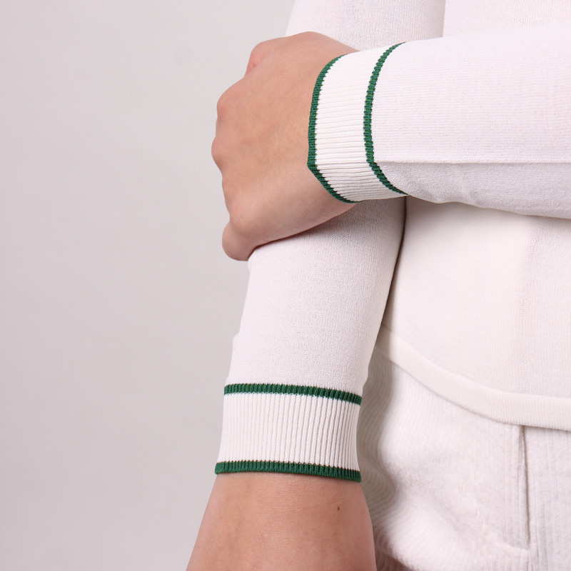 haut-minimum-femme-blanc-vert-2