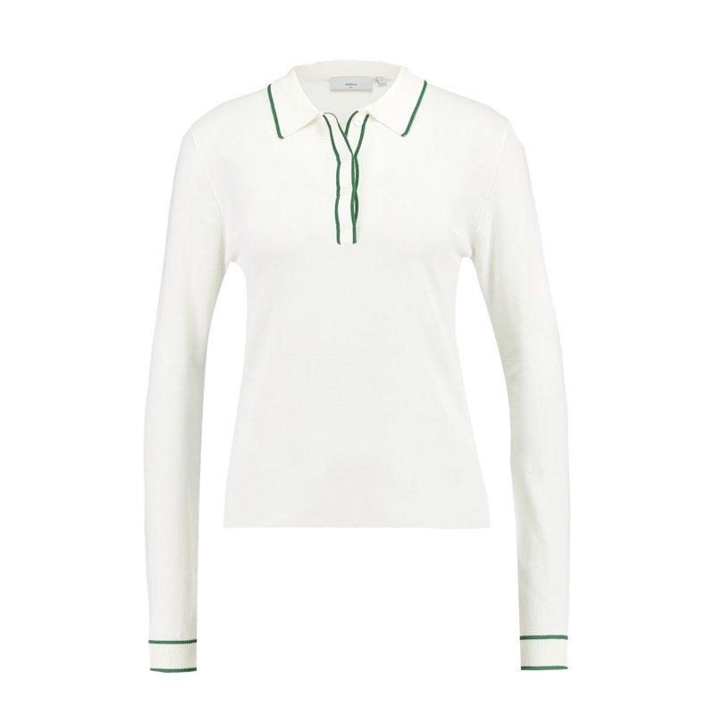 haut-minimum-femme-blanc-vert-4