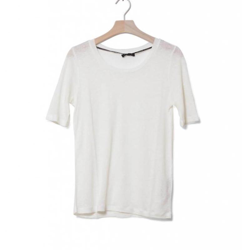 haut-teeshirt-femme-selected-blanc-1