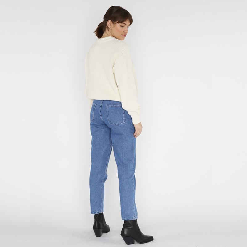 jean-femme-minimum-bleu-1
