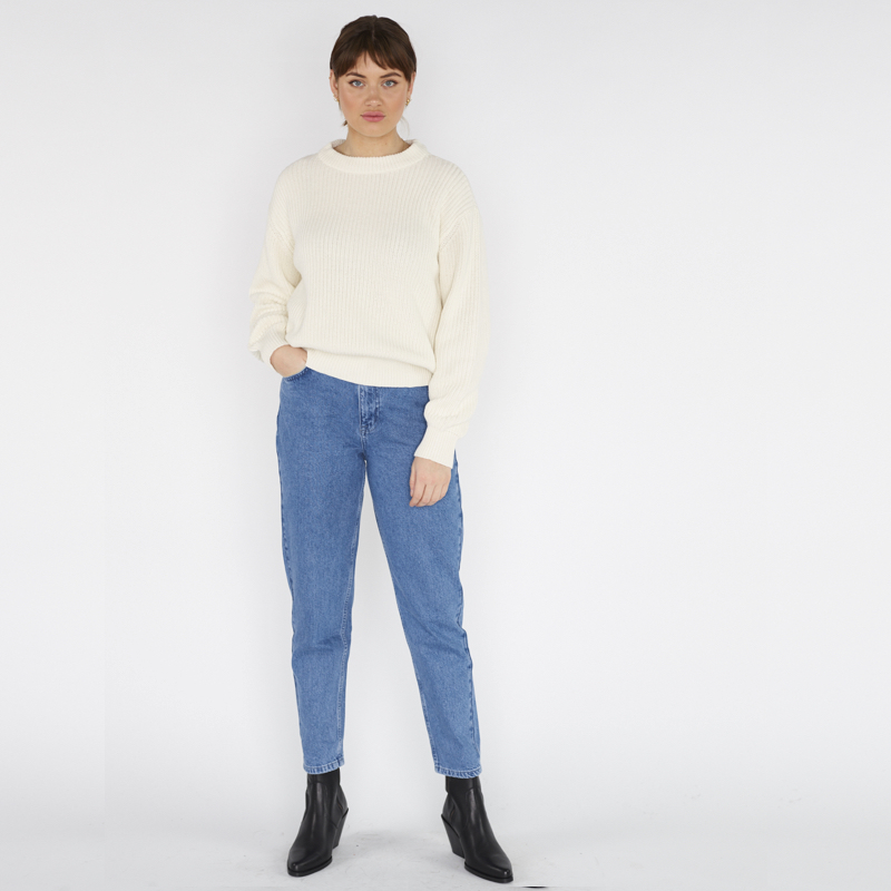 jean-femme-minimum-bleu-2