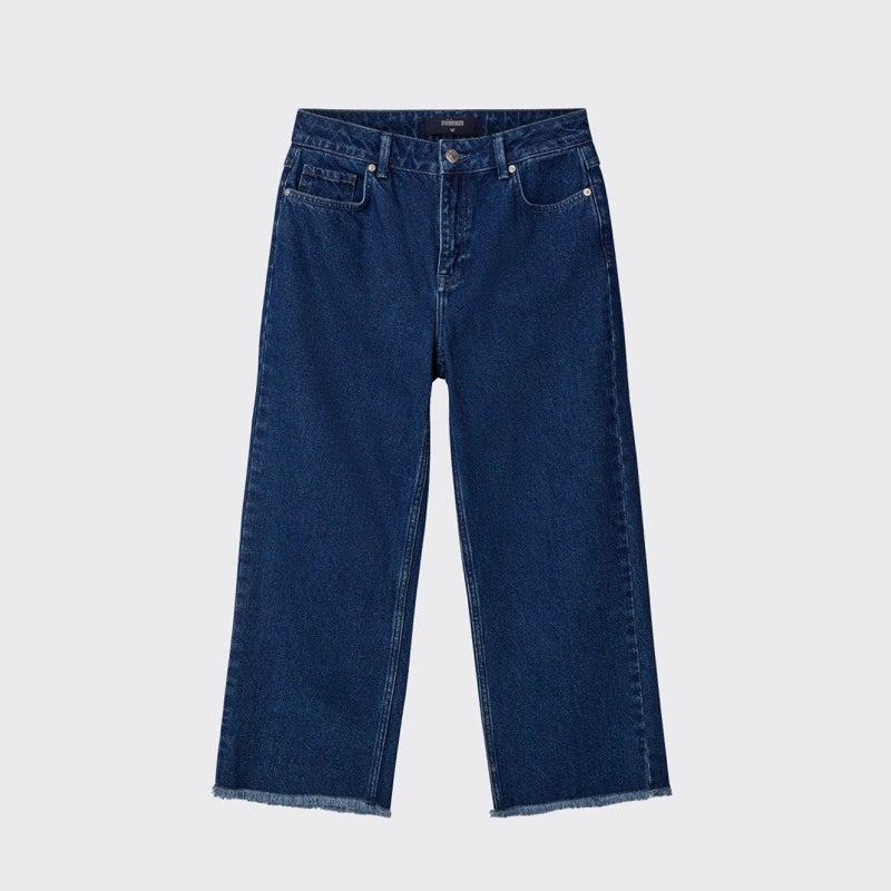 jean-minimum-femme-bleu-2