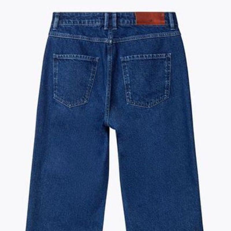 jean-minimum-femme-bleu-4