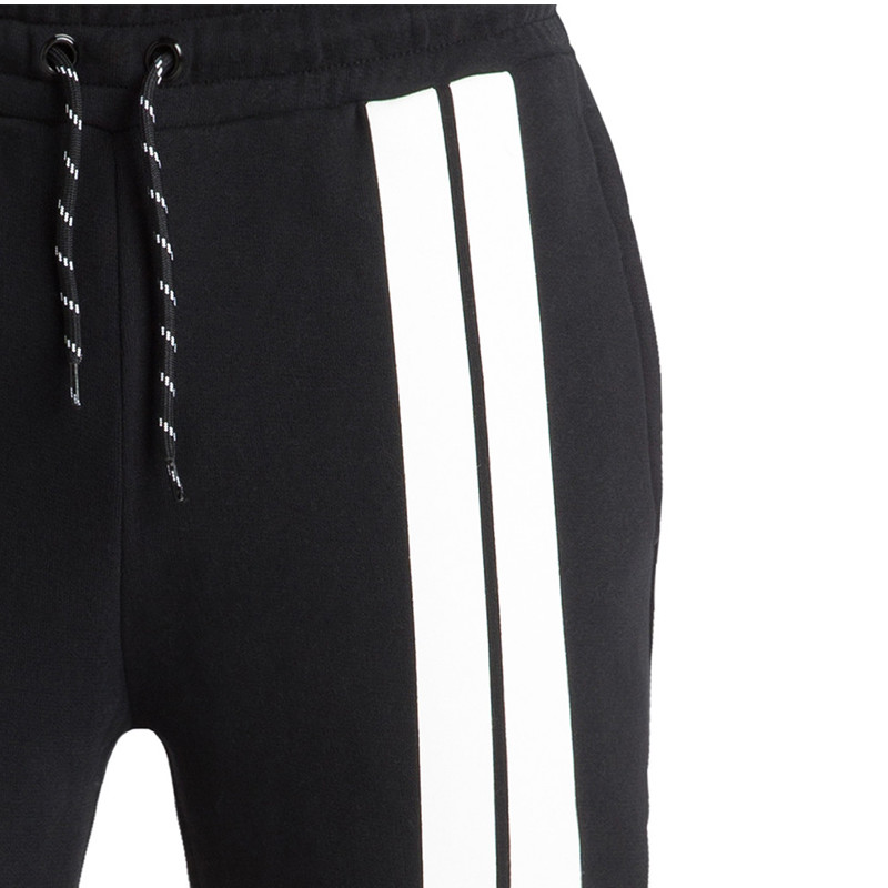 jogging-pantalon-sport-homme-noir-1