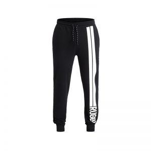 jogging-pantalon-sport-homme-noir-2