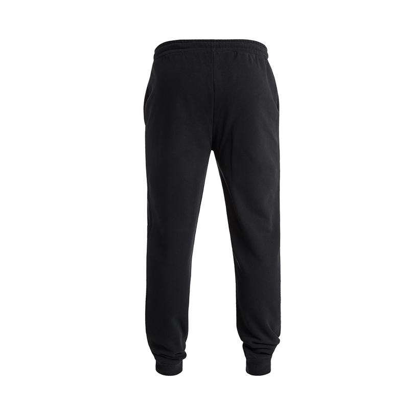 jogging-pantalon-sport-homme-noir-3