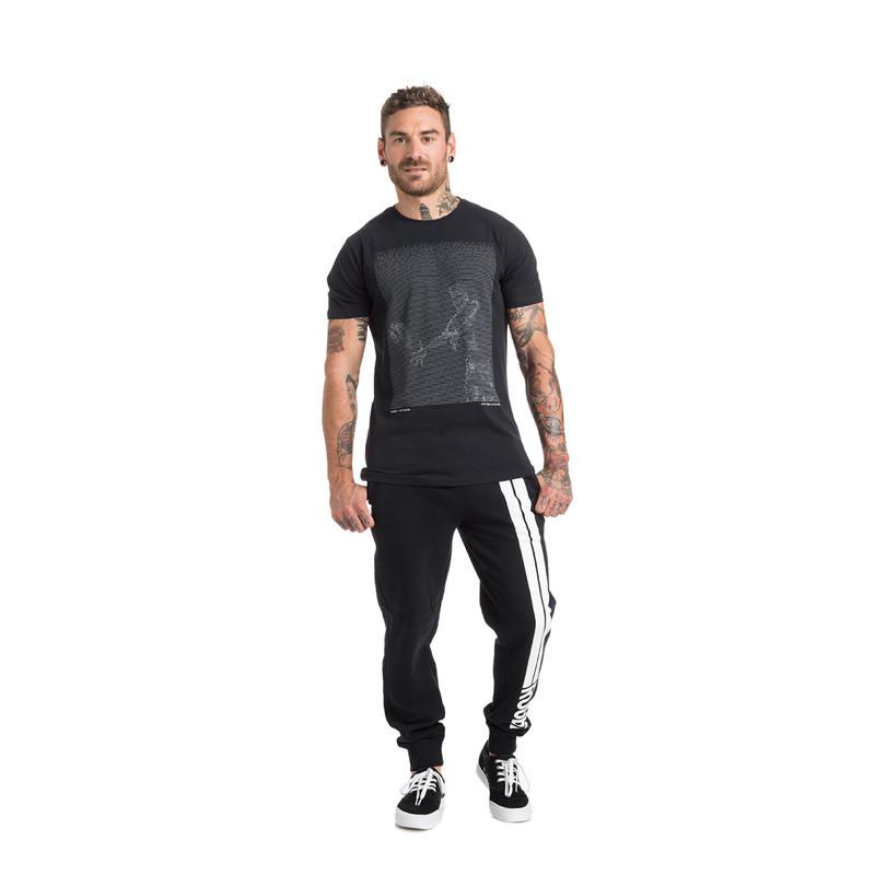 jogging-pantalon-sport-homme-noir-4