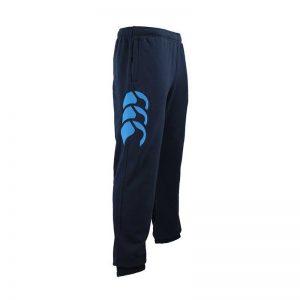 Pantalon de Jogging - CANTERBURY Homme XS