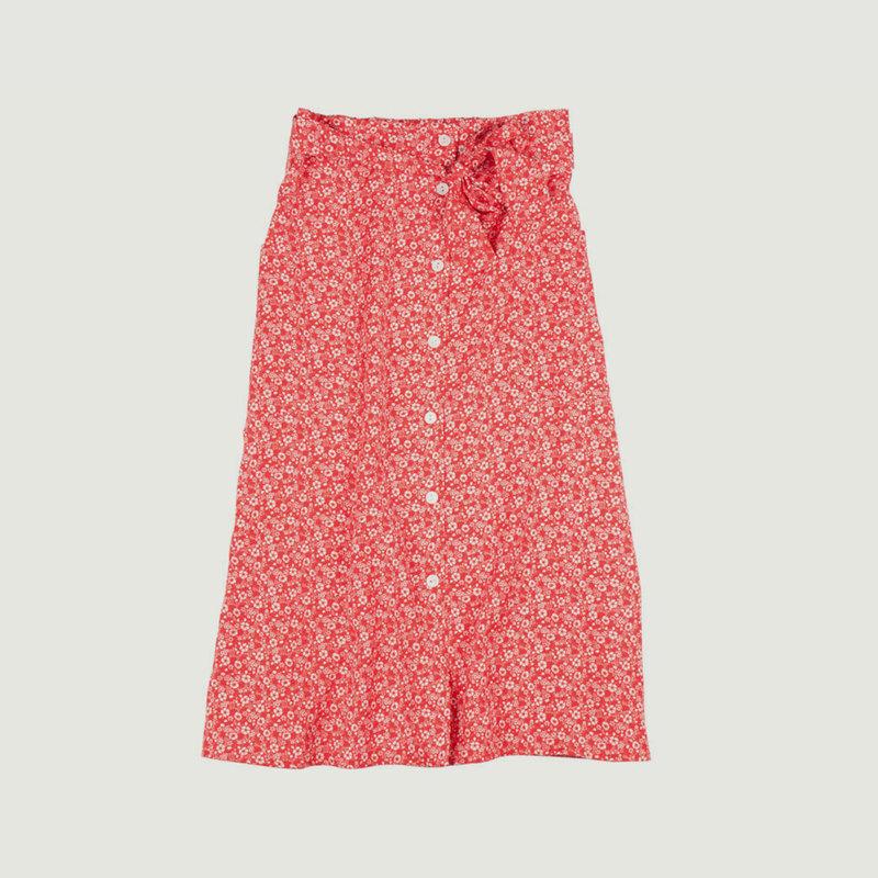 jupe-cuissedegrenouille-femme-rouge-fleur-2