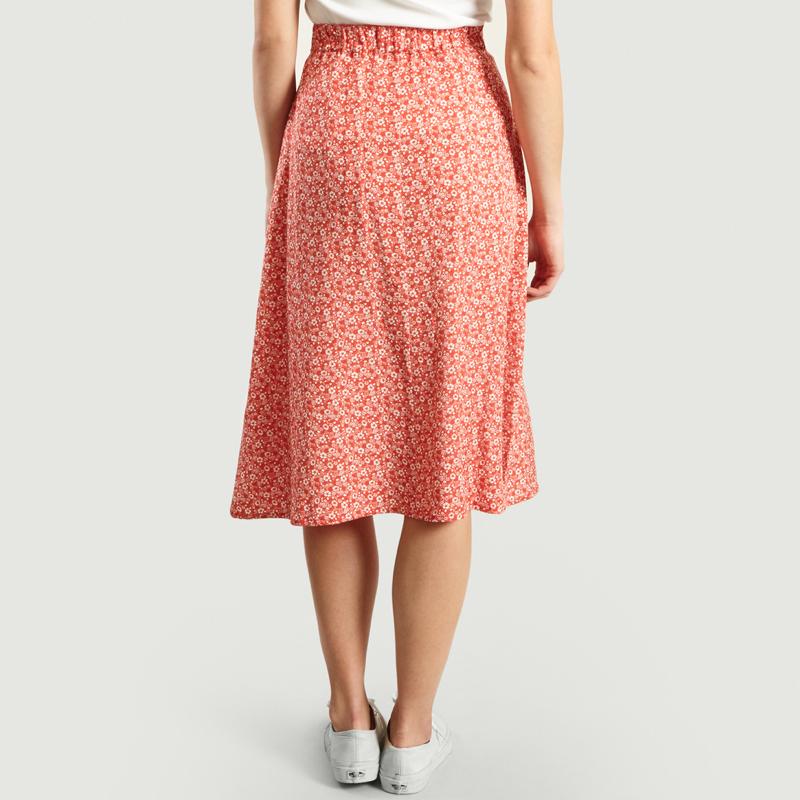 jupe-cuissedegrenouille-femme-rouge-fleur-3
