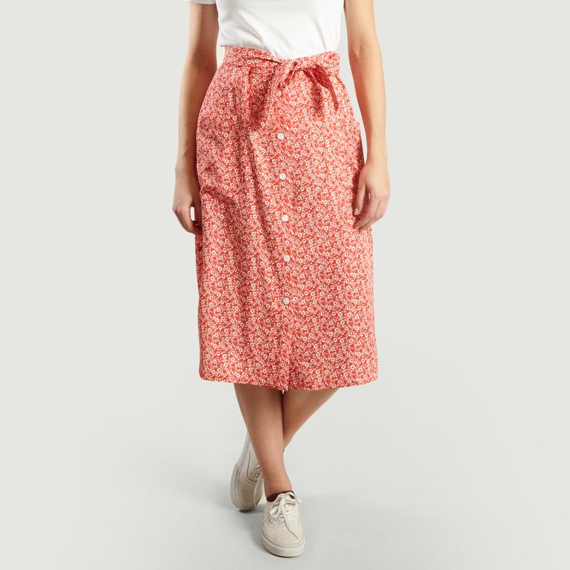 jupe-cuissedegrenouille-femme-rouge-fleur-4