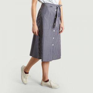jupe-longue-cuissedegrenouille-femme-bleu-rayure-2