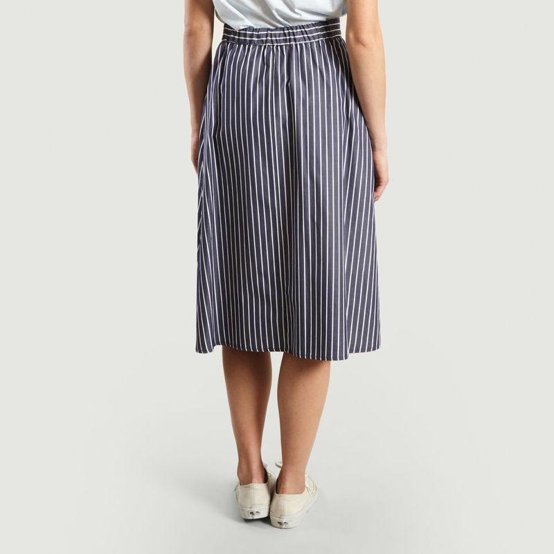 jupe-longue-cuissedegrenouille-femme-bleu-rayure-3