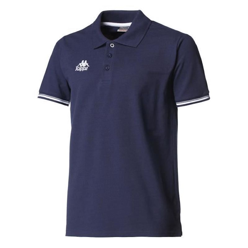kappa-polo-manches-courtes-enfant-8-bleu-marine-1