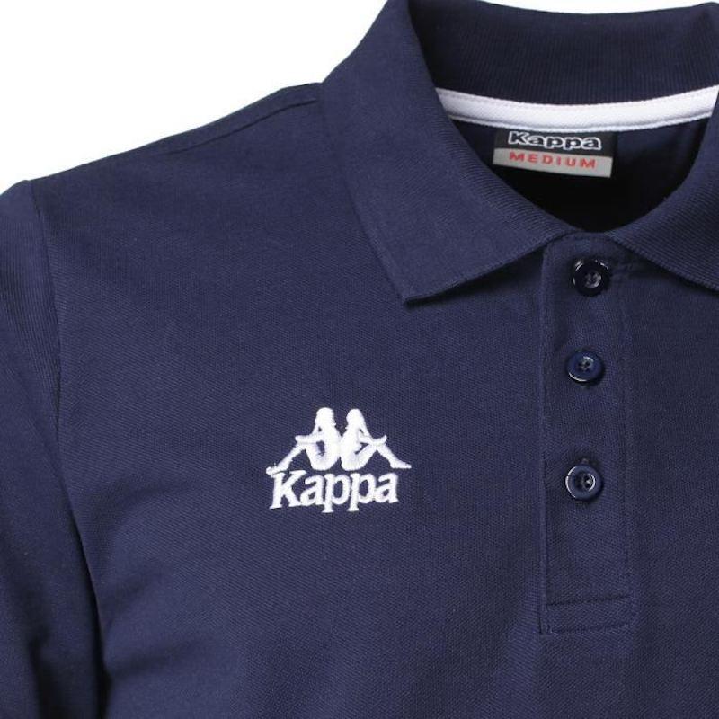 kappa-polo-manches-courtes-enfant-8-bleu-marine-3