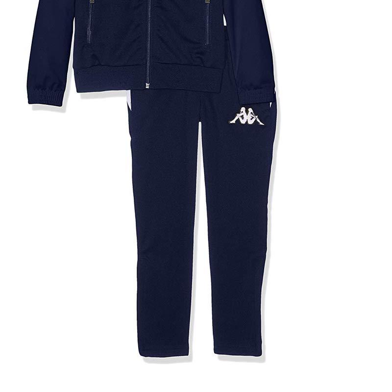 manarola-302DSI0-kappa-pantalon