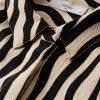minimum-chemise-zebre-femme-3
