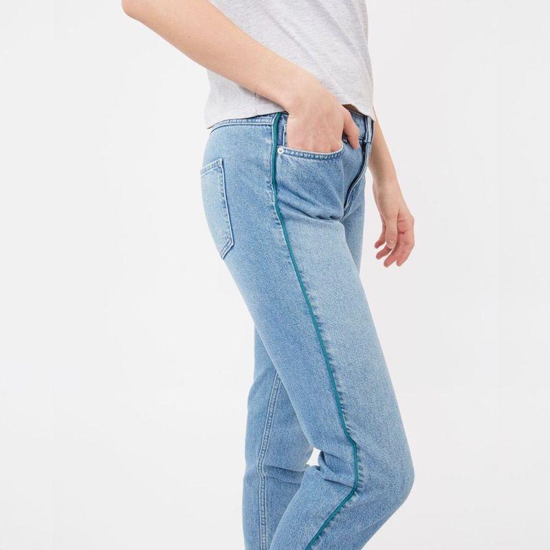 minimum-jean-femme-pantalon-emma-nw-bleu-1