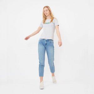 minimum-jean-femme-pantalon-emma-nw-bleu-2