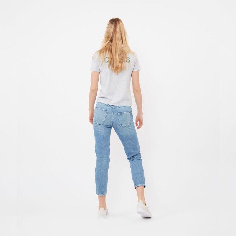 minimum-jean-femme-pantalon-emma-nw-bleu-3